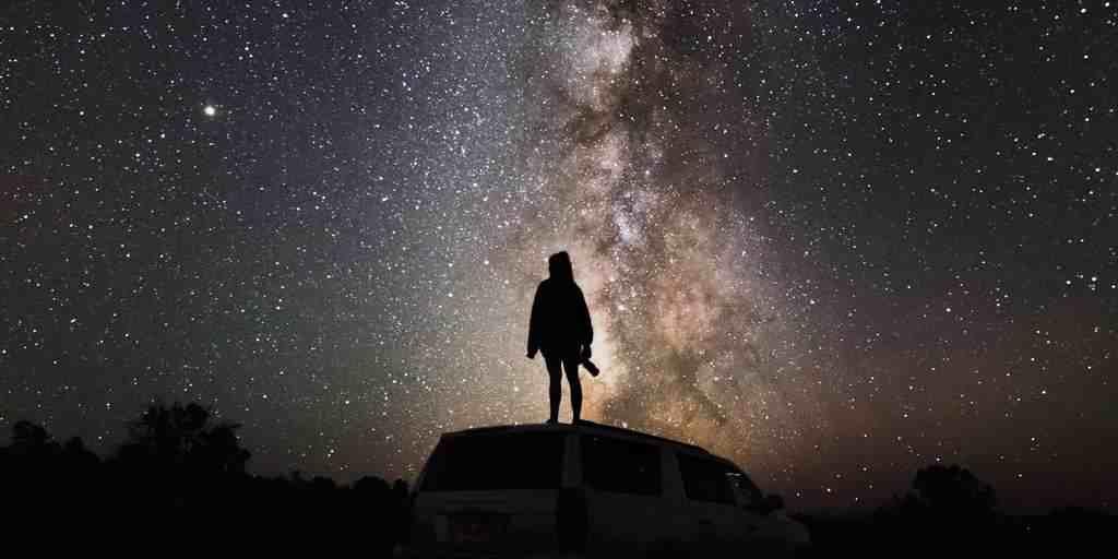 Le projet SETI invite les soumissions musicales