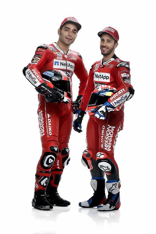 Dovizioso and Petrucci 01_UC70048_Mid