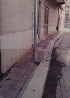 barriere architettoniche polignano (3)