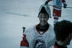 PHHS Hockey v PHN 2.14.19-43