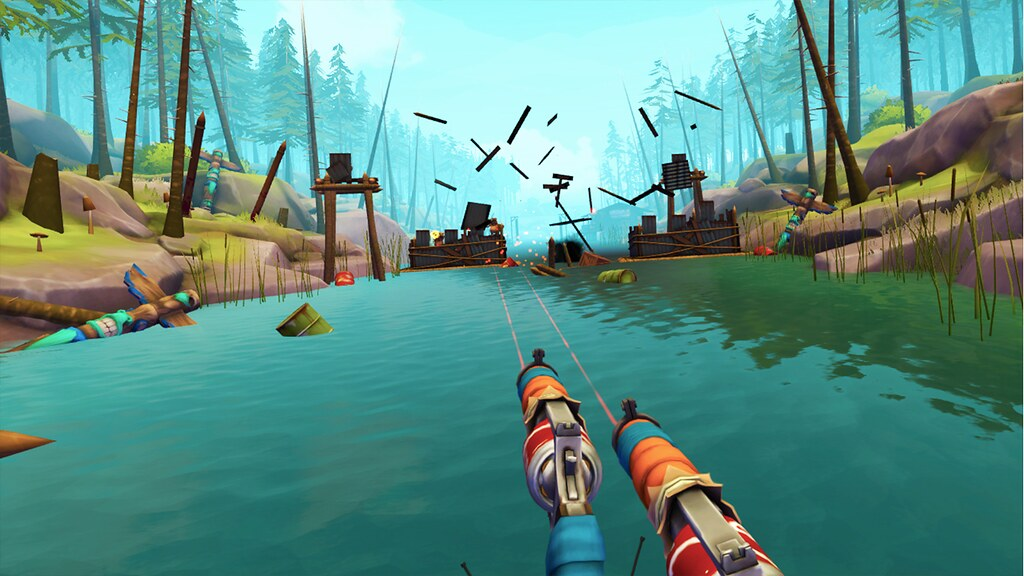 47049024162 6b0becdb2f b - Dick Wilde 2 brings co-op, new weapons & more to PS VR when it launches next week