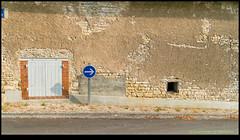 180727-8747-XM1.JPG - Photo of Saint-Claud