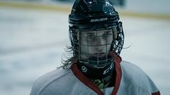 PHHS Hockey v PHN 2.14.19-34