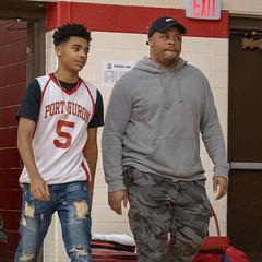 PHHS Varsity Boys Basketball 2.19.19-83