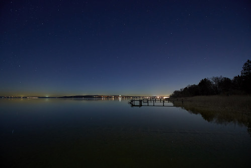Sterne Ammersee_3