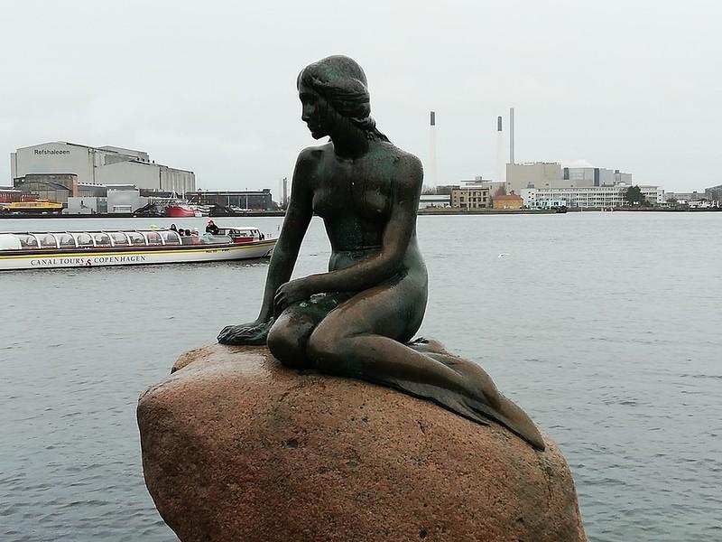 Danija 2019-01