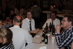 2010 11 Jahreskonzert mit Jodlerklub Lotzwil