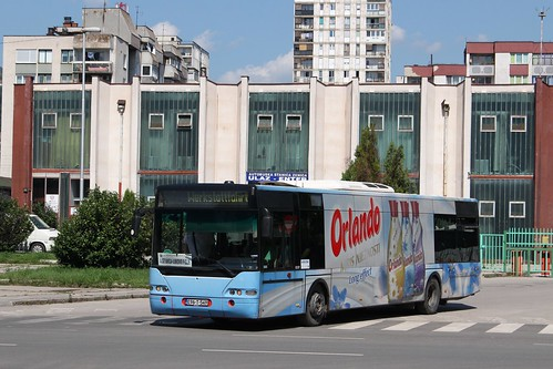 zenicatrans bus e96t549 neoplancentroliner bogestra 0207