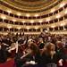 Teatro Sociale di Mantova