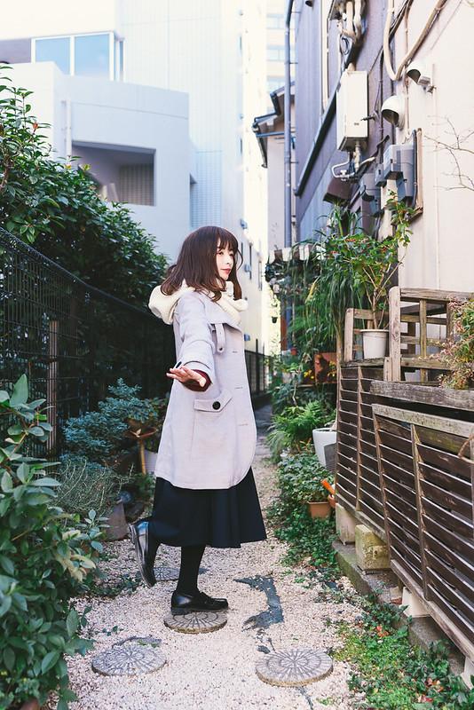 20190119_mimi_075