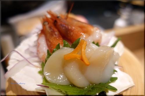 2019-02-05_T@ka.の食べ飲み歩きメモ(ブログ版)_オープンキッチンに本格たきび炉端でほっこり【名古屋】ふく炉_05