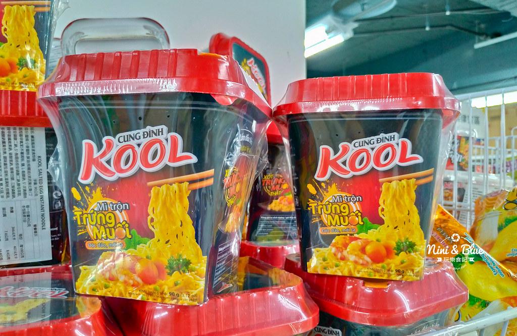 Big King 東南亞百貨進口批發超市.台中超市16