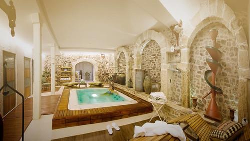 hoteles-encanto-spa-morendal-soria
