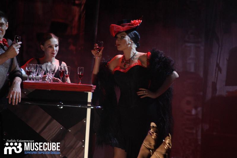 opera_tango_maria_de_buenos_aires-024