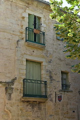 Uzes - residence - Photo of Uzès
