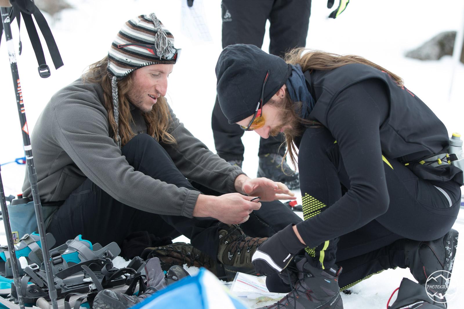 DSN Entrainement Ski Raquettes (54)