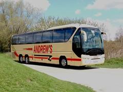 DSCN8936 Andrew's, Tideswell OU14 SRZ