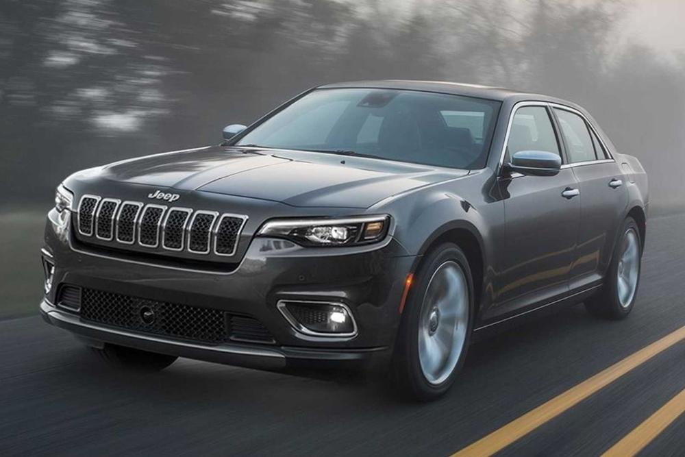 jeep-sedan-concept