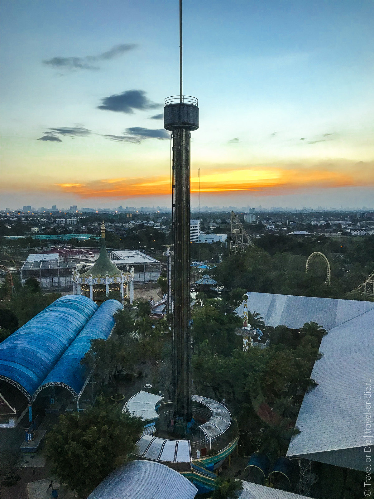 парк-сиам-siam-city-park-bangkok-9544
