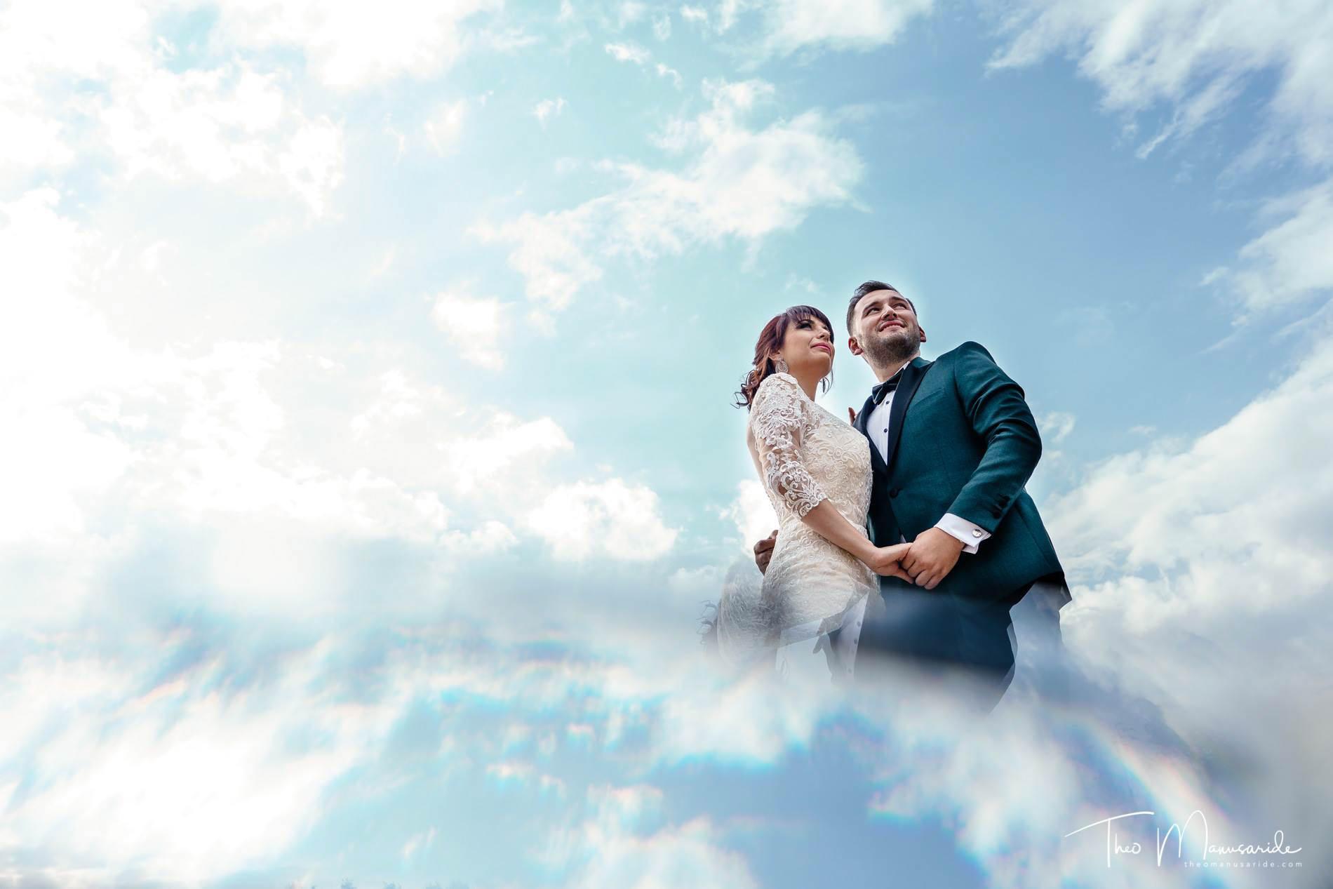 best-of-fotograf-nunta-2018-58