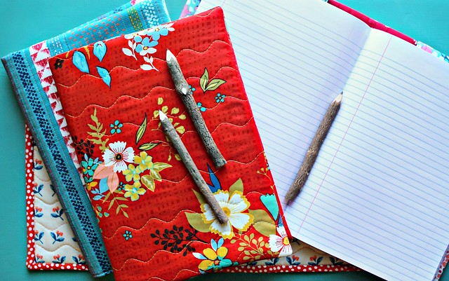 Sun Kissed Journals
