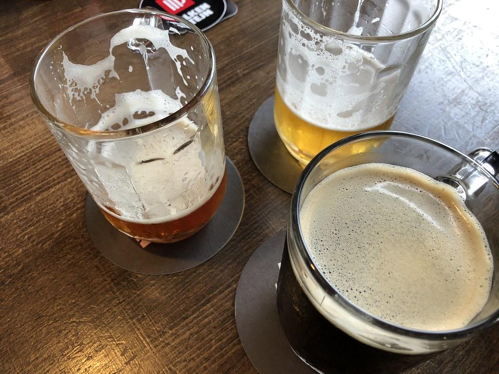 Pivovar Falkenstejn_8