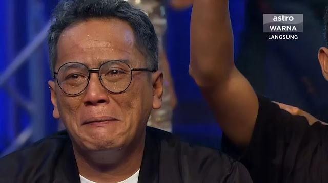 shiro juara