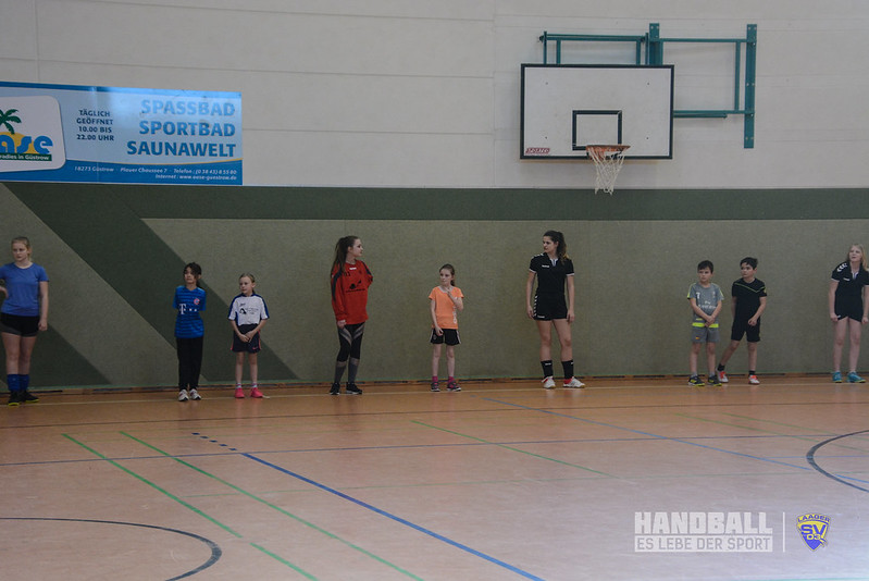 20190222 Laager SV 03 Handball - Training (7).jpg