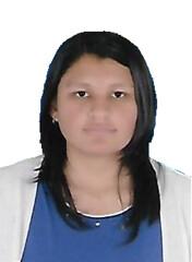 Diana Isabel Quintero Suica