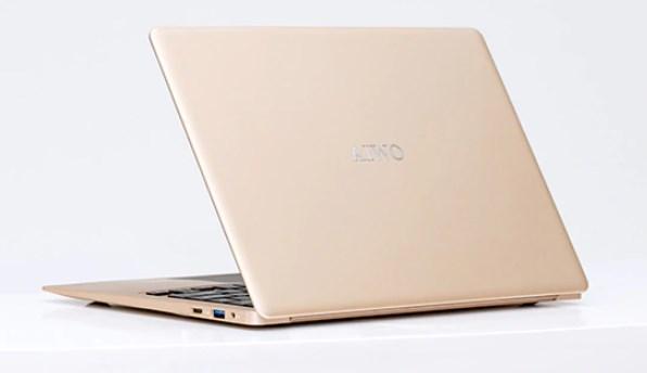 AIWO i8 (19)