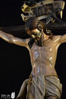 Triduo Cristo del Amor 2019 (36)