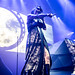 Within Temptation - 013 (Tilburg) 22/12/2019