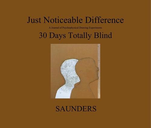 JND 2 Cover.pdfstandard_landscape-softcover-standard_paper