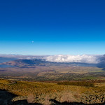 24. Detsember 2018 - 13:27 - About 6000 feet above Sea Level Nikon 16mm Pano