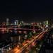 Rotterdam avond-1