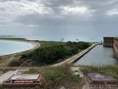 drytortugaswaterview