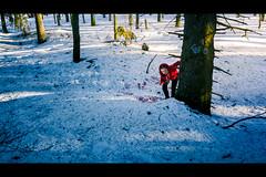 Coraline_RedHood (18 sur 20) - Photo of Blancherupt