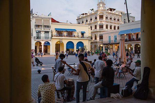 CubanMusic13