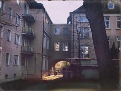 Warum es in München keinen bezahlbaren Wohnraum gibt 2