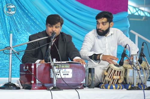 Avtar Bani by Sunny from Rohini Delhi