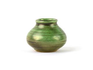 Shearwater Vase