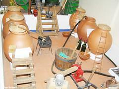 museo-felipe-caro-tomelloso-la-cueva-2