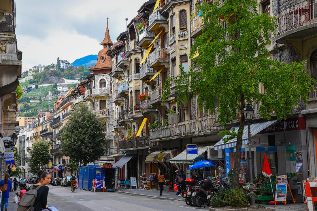Montreux-(60)