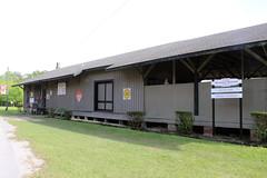 1855 Brooksville Station