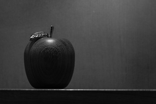 mono apple
