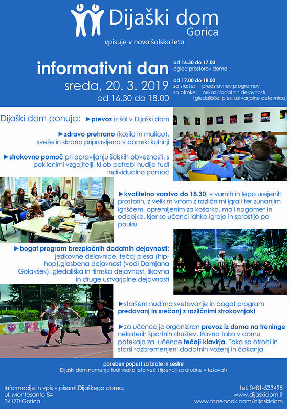 INFODAN_reklama_slo
