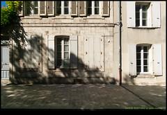 180925-9257-XM1.JPG - Photo of Saint-Ouen-d'Aunis