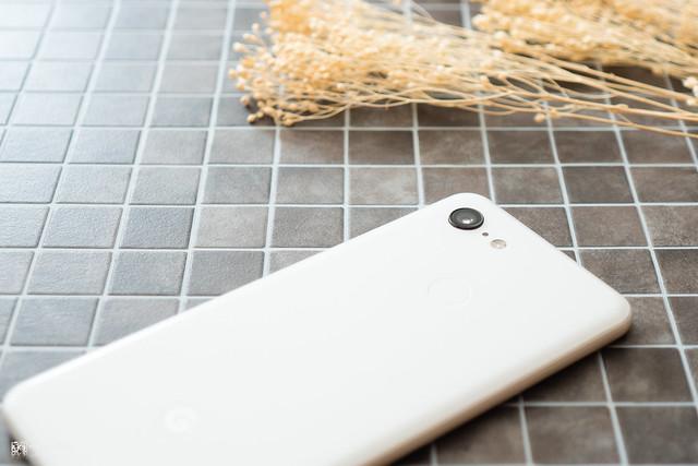攝影師拍照手機筆記:Google Pixel 3 | 63