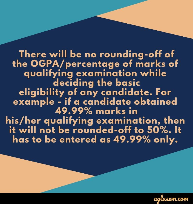 AIEEA UG 2019: ICAR Counselling, Seat Details, Admission Process