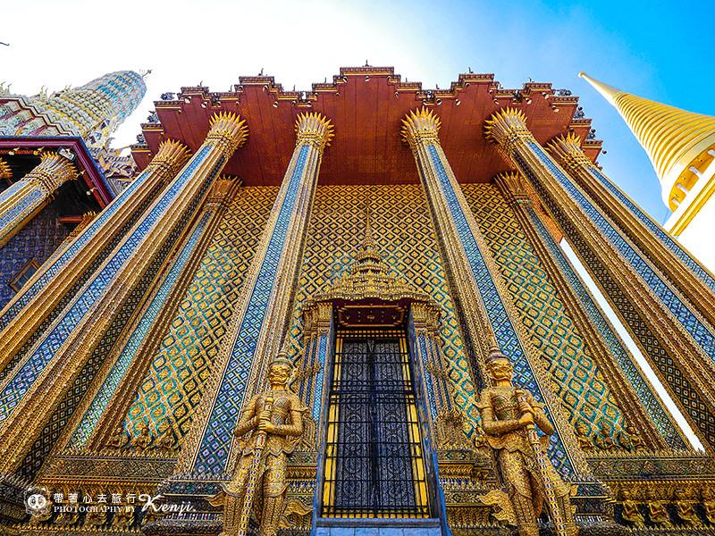 grand-palace-24